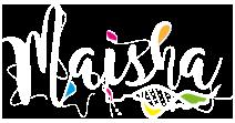 logo-sito-bianco